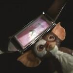★☆theou(ザオウ)マーサ21店☆★グッチ高価買取中★☆グッチ バングルウォッチ ピンクシェル 1500L ☆★~岐阜・大垣・各務原・瑞穂・本巣・山県市~