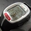 ポラール 時計 RS300X