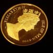 K24 金貨