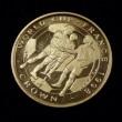 1998 ワールドカップ金貨