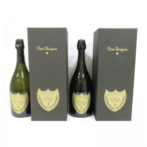 ドンペリニヨン シャンパン 2006