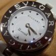 ブルガリ ビーゼロワン 時計 BZ22S