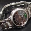 バーバリー ソーラーセル メンズ時計 B810-H18369Y