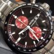 セイコー ブライツフェニックス 自動巻時計 SAGH019 6S28-00B0 200本限定