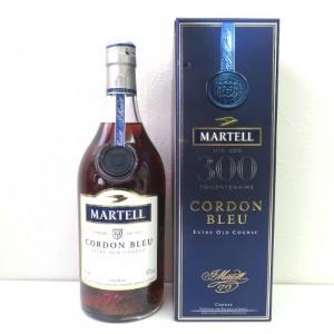 マーテル コルドンブルー 700ml