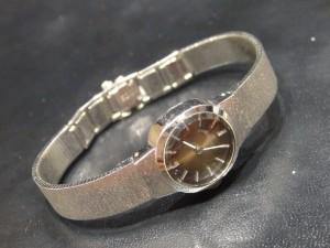 エドックス 手巻時計 20053