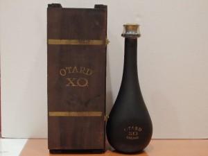 オタール XO 700ml 木箱