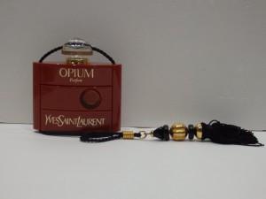 イヴサンローラン オピウム 7.5ml