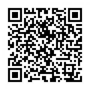 LIEN QR画像