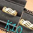 K10R買取